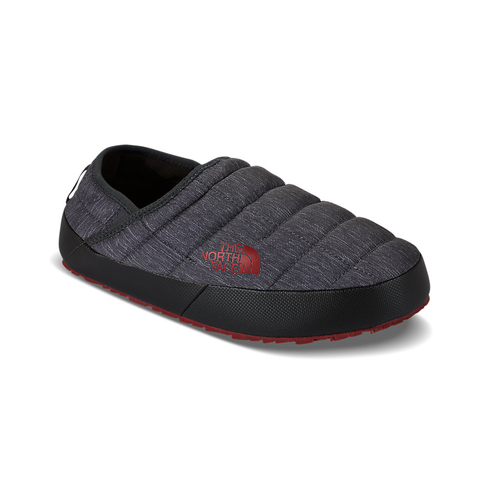 MEN'S THERMOBALL™ TRACTION MULE II