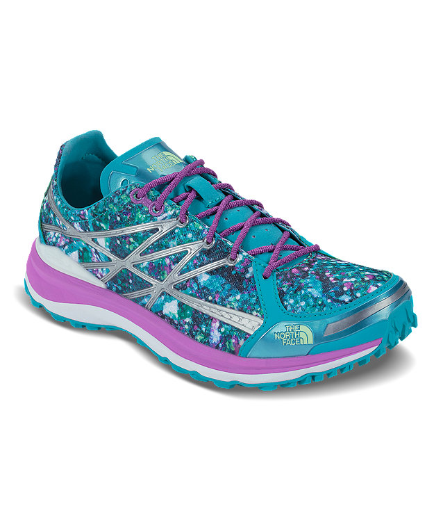 CHAUSSURE ULTRA TR II POUR FEMMES