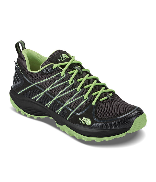 WOMEN'S LITEWAVE EXPLORE WATERPROOF