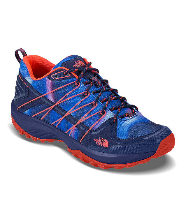 WOMEN'S LITEWAVE EXPLORE