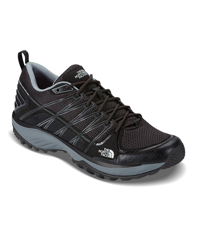 MEN'S LITEWAVE EXPLORE