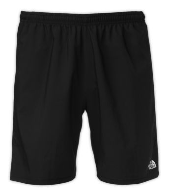 The North Face  GTD Dual 9in Short  Men's 67746