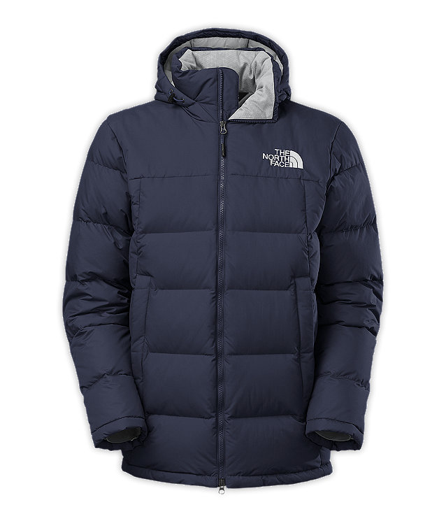 The north face fossil ridge down parka women's