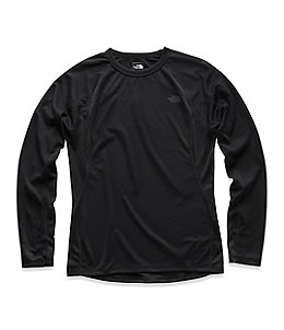 e7b8e668746 Shop Men's Shirts & Tops | Free Shipping | The North Face