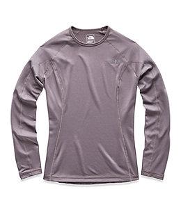 41e9d6532d496 Shop Women s Shirts   Performance Tops