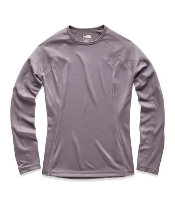 5af31957b42 The North Face® | Free Shipping – No Minimum