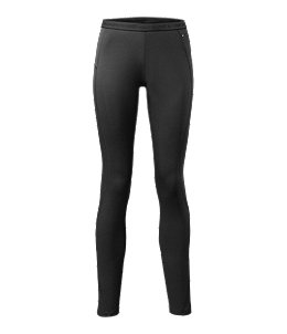 4d0769fb Women's Capri Workout Leggings & Tights | Free Shipping | The North Face