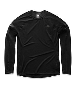 6744c9599 Shop Men's Shirts & Tops | Free Shipping | The North Face
