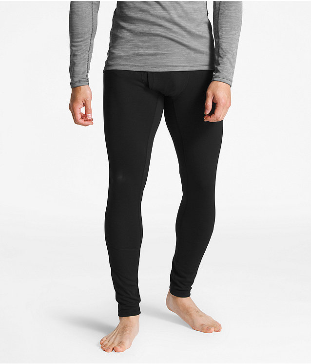 MEN'S LIGHT TIGHTS