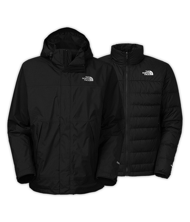 CATEGORY Jackets Trimark Sportswear Group