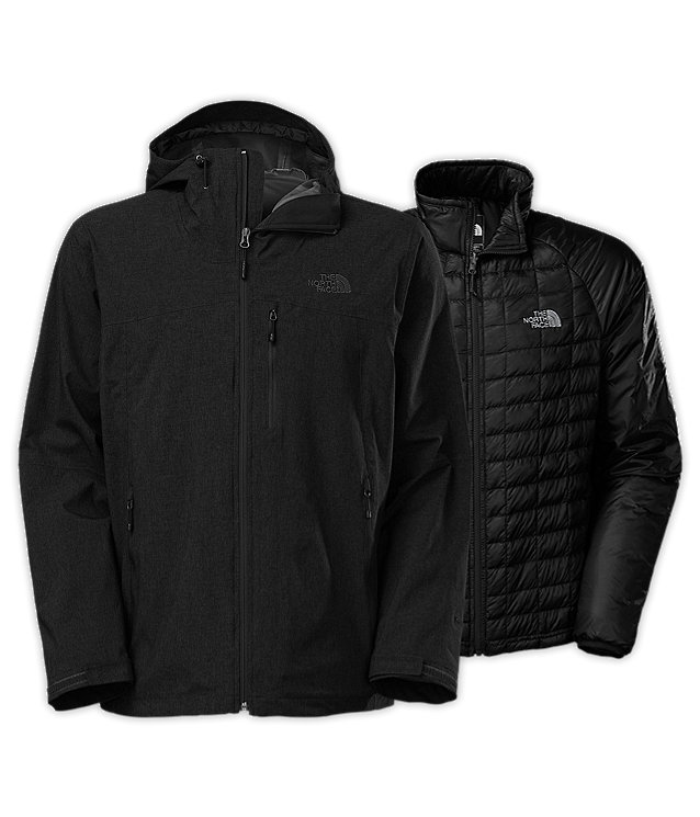 MEN S THERMOBALL™ TRICLIMATE® JACKET  60dcbec800