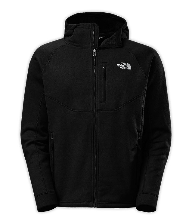 MEN S TIMBER HOODIE  6ea96877b