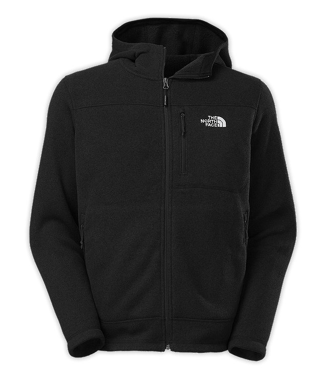 Lyons (KS) United States  City new picture : MEN'S GORDON LYONS HOODIE | United States