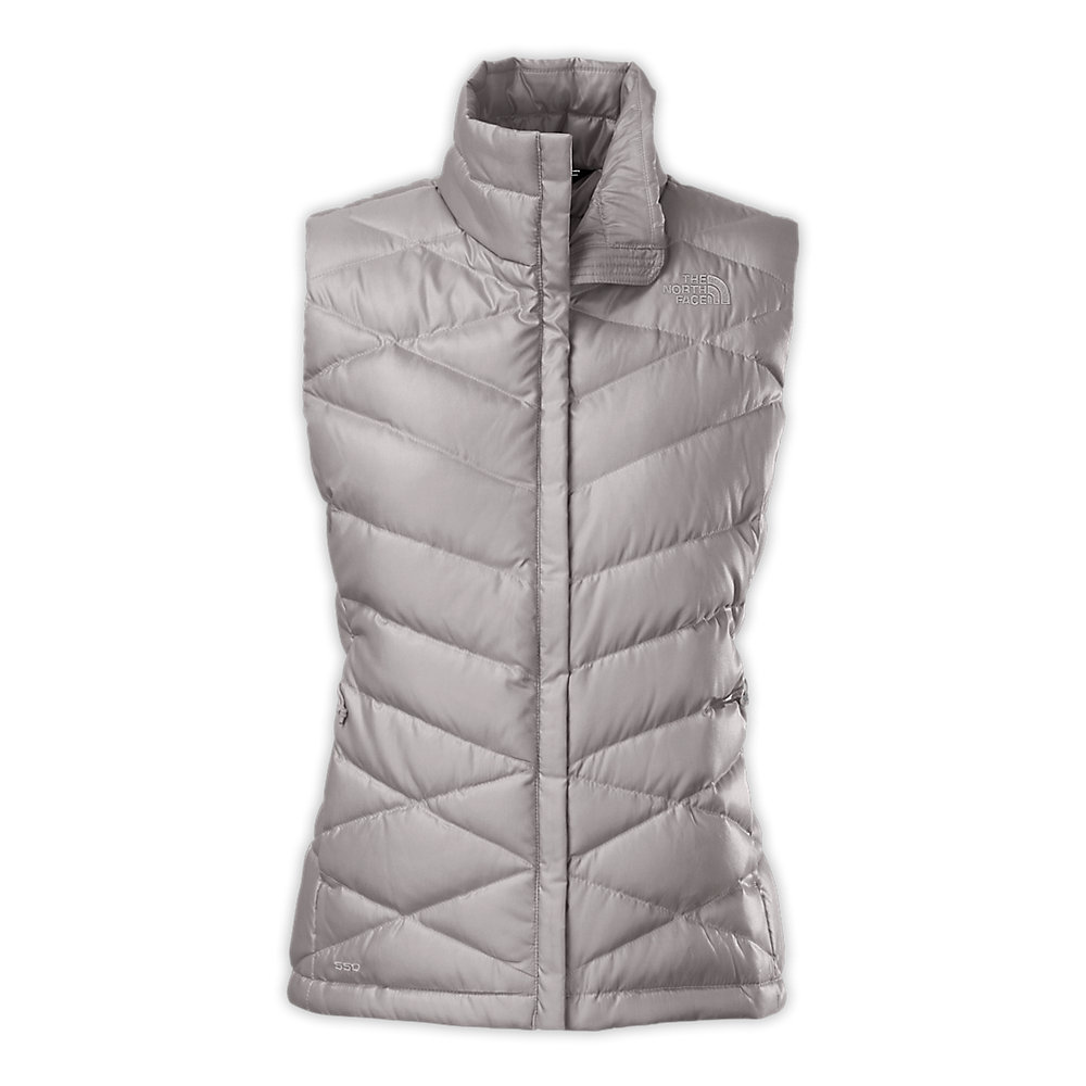 the north face novelty aconcagua vest