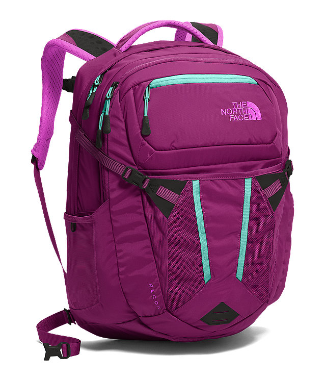 WOMEN'S RECON BACKPACK (Exclusive Colors)