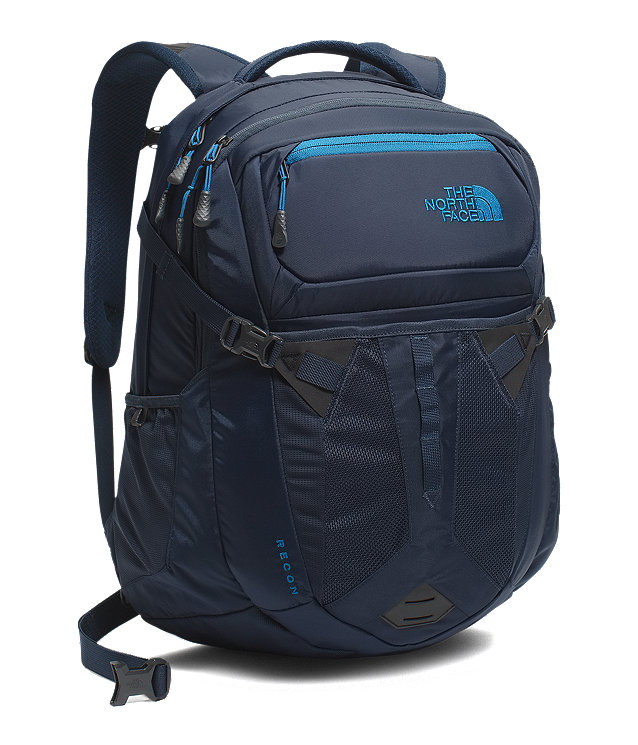 Image result for north face backpack