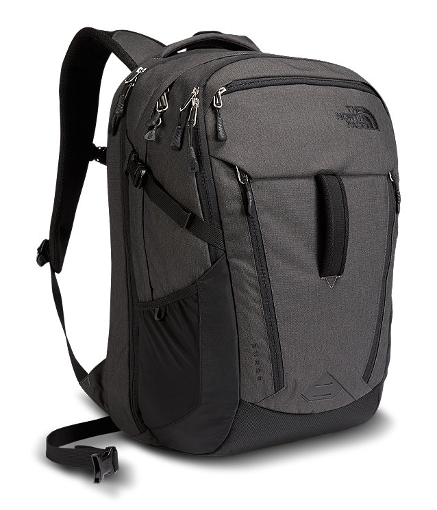SURGE BACKPACK | United States