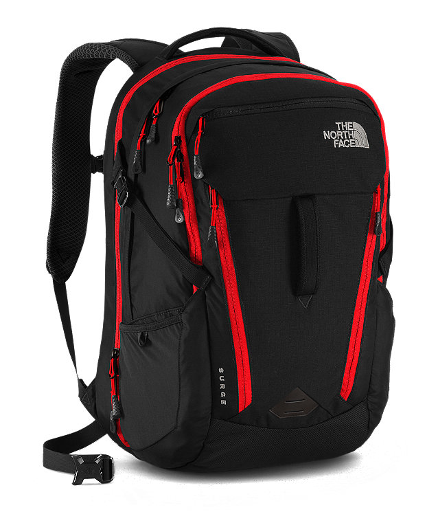 SURGE BACKPACK (Exclusive Colors)