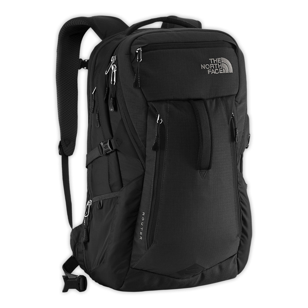 fc5cae4be ROUTER BACKPACK
