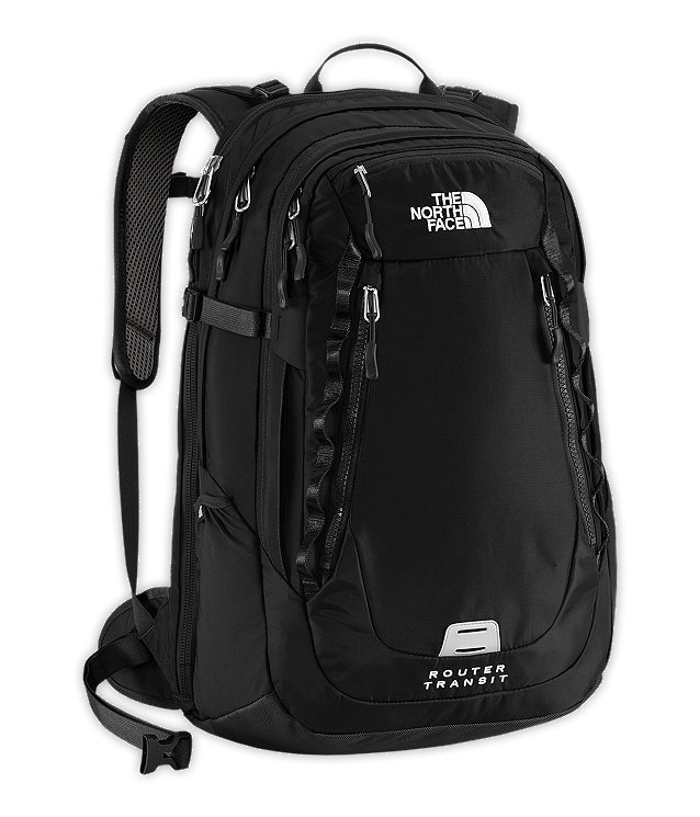 hot new products great look classic ROUTER TRANSIT BACKPACK