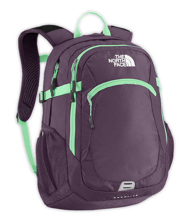 Women's Rhyolite Backpack