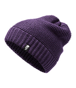 1d9d6e250af Shop Women s Beanies   Winter Hats