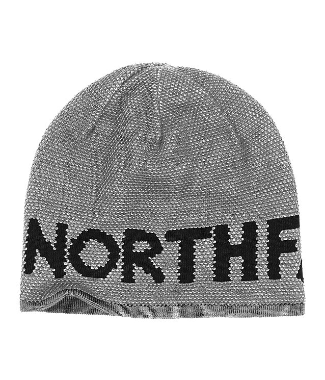 TNF™ TICKER TAPE BEANIE