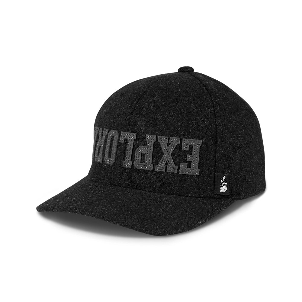 24cb15fae9c TEAM TNF™ BALL CAP