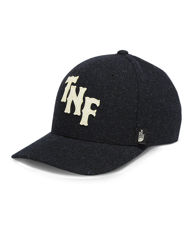 TEAM TNF™ BALL CAP