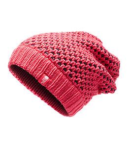 0a11e2e87b Vêtements d'extérieur pour garçons   Livraison gratuite   The North Face