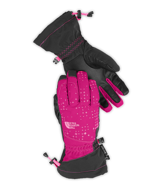 YOUTH REVELSTOKE ETIP™ GLOVE