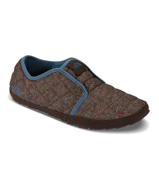 WOMEN'S THERMOBALL™ TRACTION MULE II