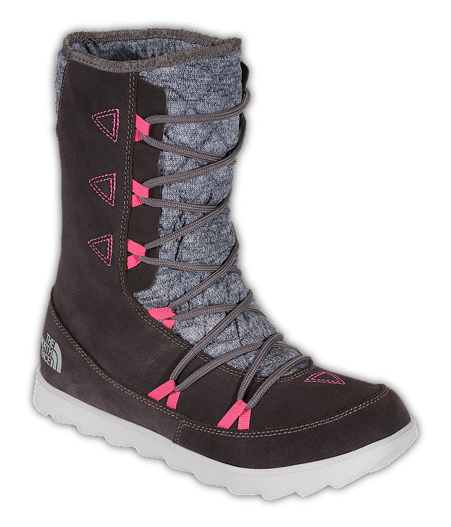 WOMEN'S THERMOBALL™ APRÈS BOOTIE