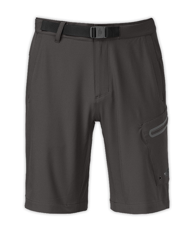 MEN'S  APEX WASHOE SHORTS