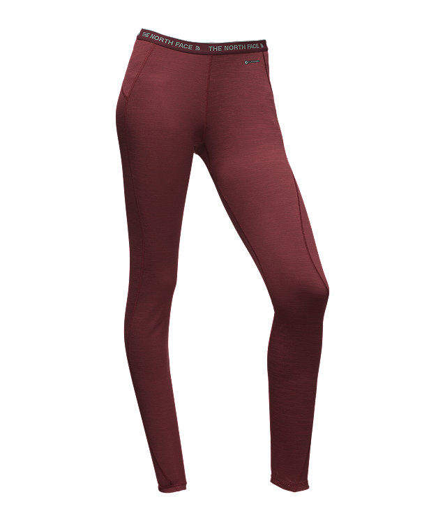 WOMEN'S LIGHT TIGHTS