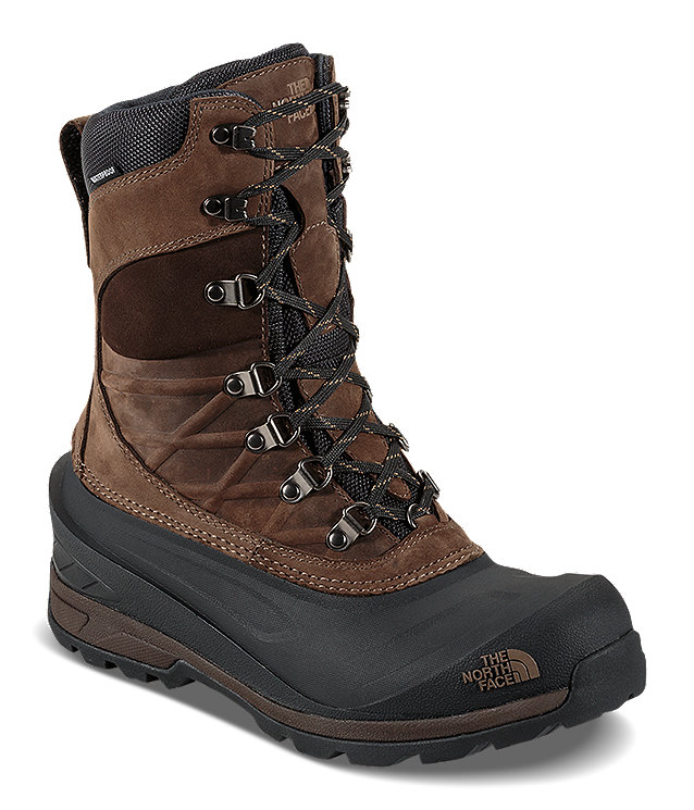 MEN'S CHILKAT 400 BOOT