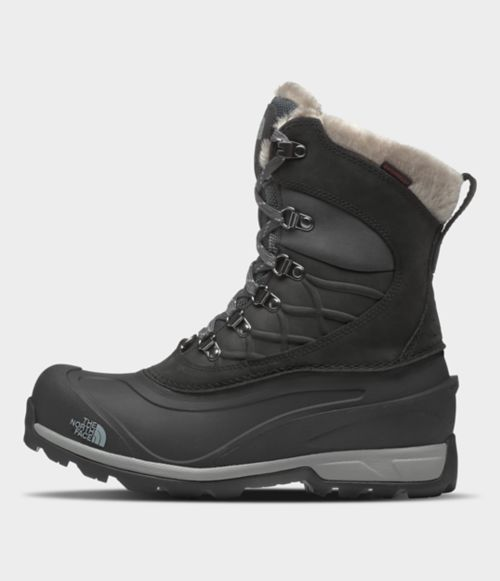 Women's Chilkat 400 Boots   The North Face