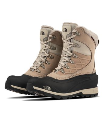 WOMEN'S CHILKAT 400 BOOTS | United States