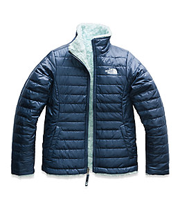123894f0949 The North Face Kids  Sale   End Of Season Clearance