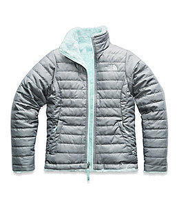 e609a7d5fe Girls  The North Face Sale