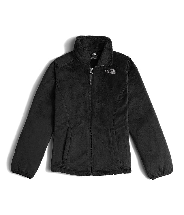 GIRLS' OSOLITA JACKET