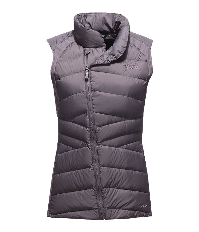 Women's Ratio™ Down Vest is rated out of 5 by Rated 3 out of 5 by MaikeL from Good quality for sale price I am a big fan of down vests, because they are the only way to .