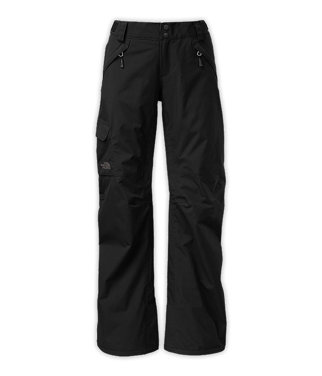 Women S Freedom Lrbc Insulated Pants United States