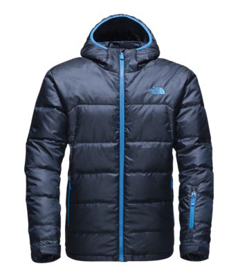North face winter coats sale