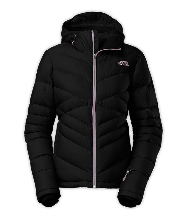 99a551e4b WOMEN'S DESTINY DOWN JACKET