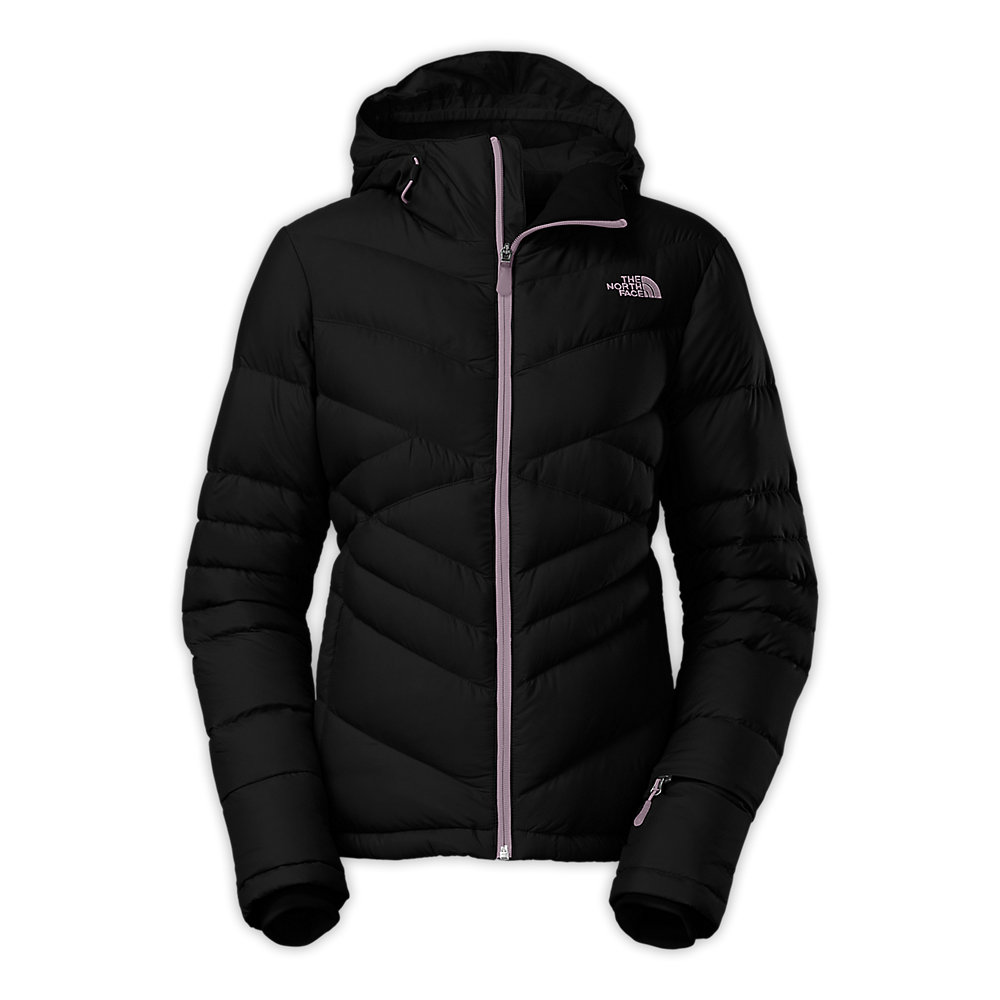Women's North Face 550 Bomber Style Jacket