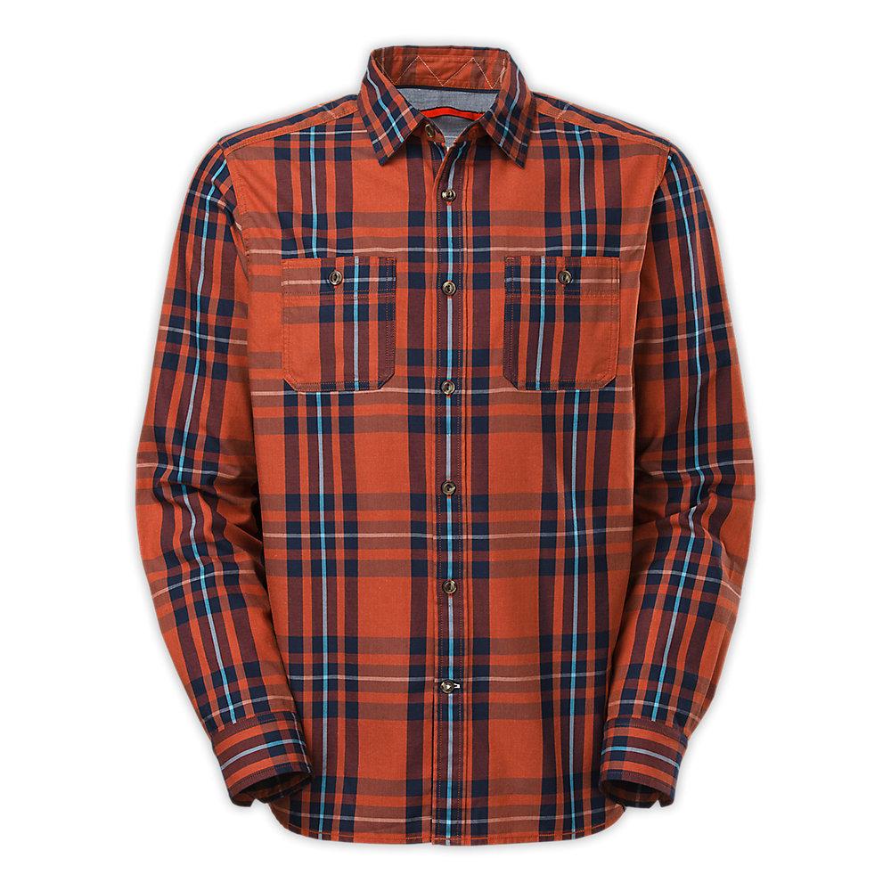 shop men u0027s t shirts u0026 polo shirts free shipping the north face
