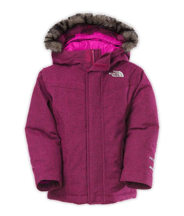 Home Kids Girls Coats & Jackets. Girls' Coats & Jackets. Filter by. Sort by. Recommended. Price Low - High. Price High - Low. TOMMY HILFIGER. TH Kids Puffer Jacket. $ Color. Quick View for TH Kids Hooded Down Puffer Jacket NEW. TOMMY HILFIGER. TH Kids Hooded Down Puffer Jacket. $