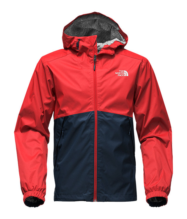 millerton men Buy the the north face millerton jacket online or shop all from steepandcheapcom.