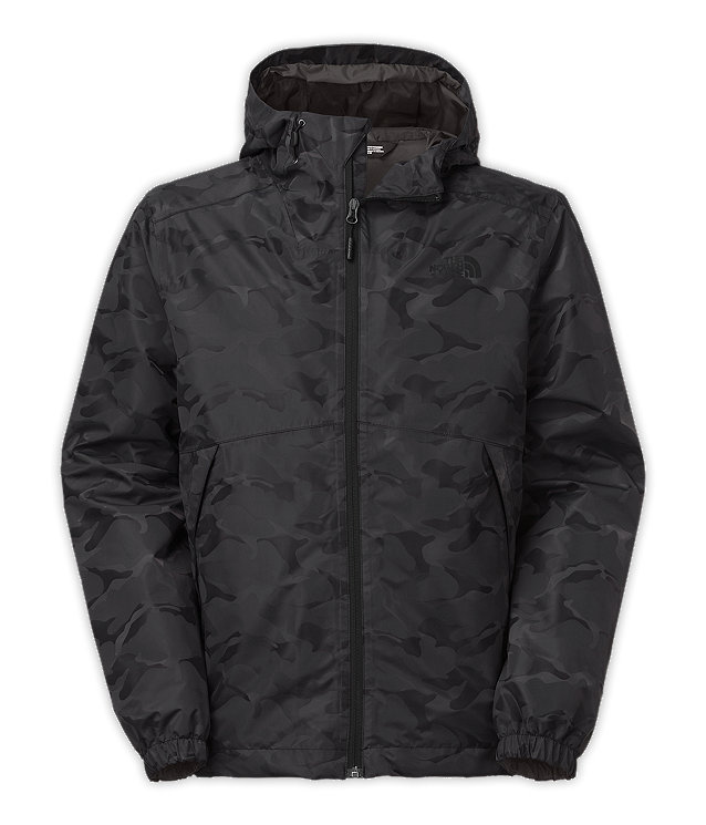 MEN'S MILLERTON JACKET